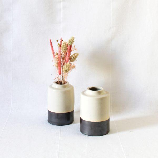 céramiques toulousaines